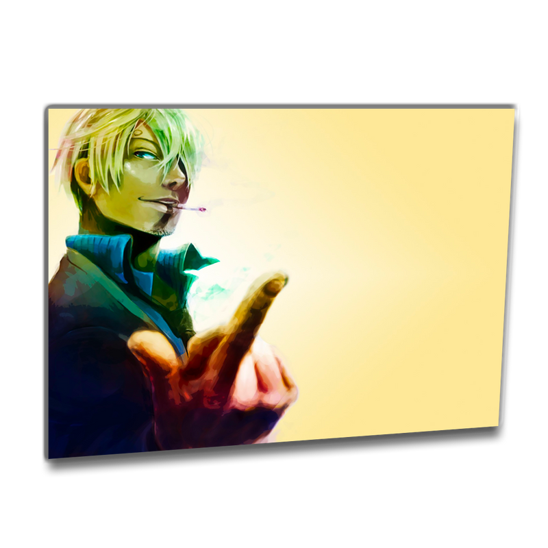products/SANJI_portrait_one_piece_tableau_paysage_40x30cm.png
