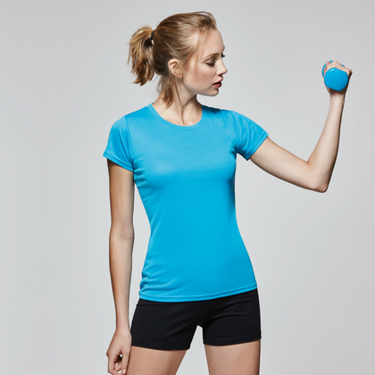 Women's Clothing, #Squash