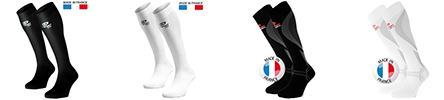 View all Colours of BV Sport PRORECUP ELITE Compression Socks For Recovery here >>