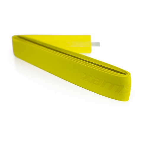 Xamsa X GLU Replacement Grip, Yellow