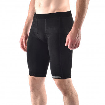 ec3d 3D PRO Compression Shorts