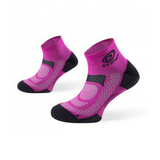 SCR ONE SOCKS - Pink
