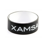 Xamsa Frame Guard Tape for 3 Racquets