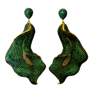 Criona Earrings (NEW)