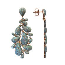 Pavel Earrings