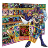 [Restock] Anime Deck: Yami Yugi (Battle City Arc)