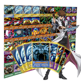 Anime Deck: Seto Kaiba (Battle City Arc) - Oricashop