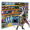 Anime Deck: Seto Kaiba (Battle City Arc)
