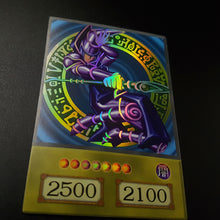 Load image into Gallery viewer, Dark Magician (HOLO)