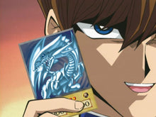 Load image into Gallery viewer, Anime Card Set: Yugi, Kaiba, Joey's Main Cards (HOLO)