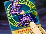 Anime Card Set: Yugi, Kaiba, Joey's Main Cards (HOLO) - Oricashop