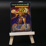 3x-Playset: Eldlich the Golden Lord [Full-Art Proxy] - Oricashop