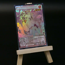 Load image into Gallery viewer, 3x-Playset: Ash Blossom & Joyous Spring [Full-Art Proxy]