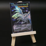 3x-Playset: Blue-Eyes Alternative White Dragon [Full-Art Proxy] - Oricashop