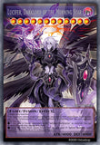 The First Darklord (Lucifer) [Full-Art Proxy] - Oricashop