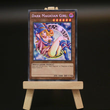 Load image into Gallery viewer, Dark Magician Girl (Holo) ORIC-010
