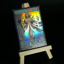 Load image into Gallery viewer, Monster Reborn (HOLO) [Proxy]