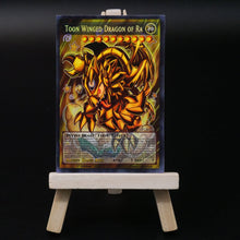 Load image into Gallery viewer, 3x-Set: Toon God Cards