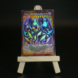 4x-Set: Toon Sacred Beasts - Oricashop