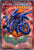 Red-Eyes Toon Dragon (Holo) ORIC-038 - Oricashop