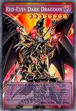 2020 Tin of Lost Memories (DE) + Red-Eyes Dark Dragoon - Oricashop