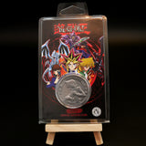 Yugi, Kaiba, Joey Coins (Limited to 9995) - Oricashop