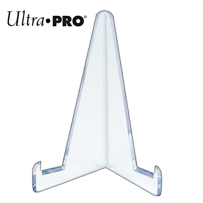 Ultra Pro Card Stand - Oricashop