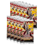 Blazing Vortex Display (DE) - Oricashop