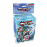 Dark Magician Girl the Dragon Knight Deck Box - Oricashop