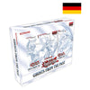 [PREORDER] Ghosts From the Past (DE)