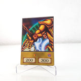 Right Arm of the Forbidden One (HOLO / COMMON) - Oricashop