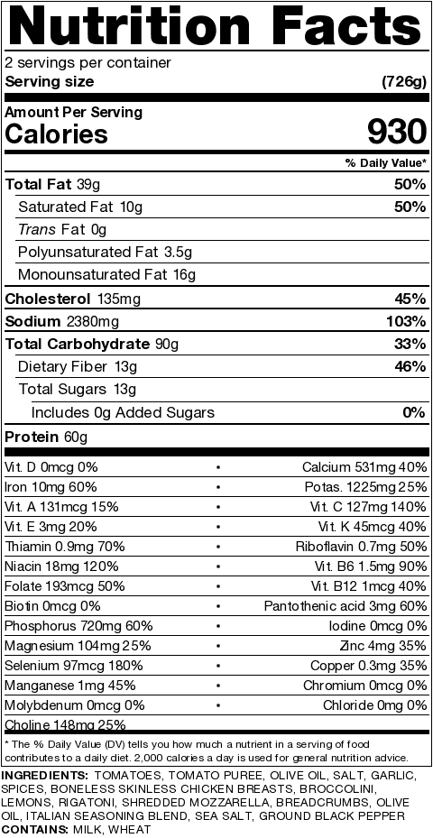 Nutrition_Label