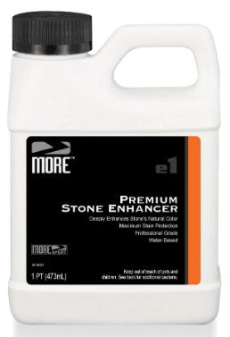 PREMIUM STONE ENHANCER PINT