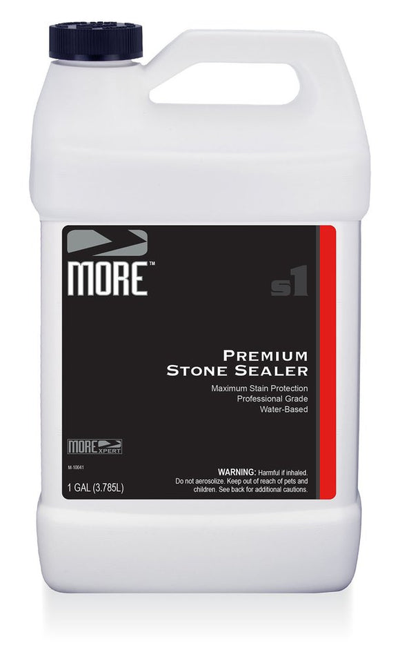 Premium Stone Sealer Gallon