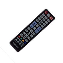 Load image into Gallery viewer, -SamsungAA59-00600A-HG46NA570LB-NEWSamsung-Picture-3
