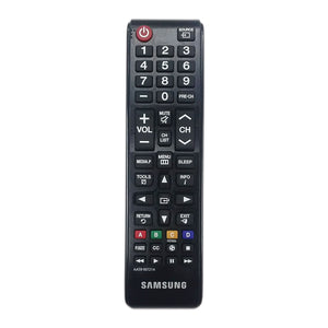 -SamsungAA59-00721A-T24C730ND-NEWSamsung-Picture-1