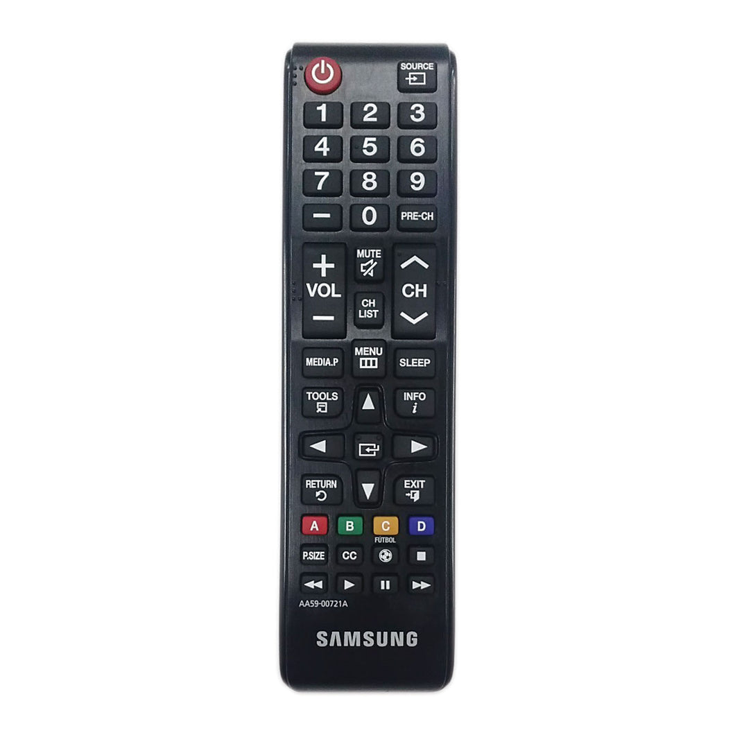 -SamsungAA59-00721A-T24C550ND-NEWSamsung-Picture-1