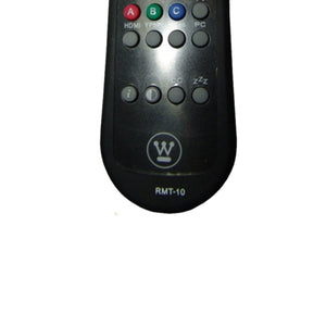 -WESTINGHOUSERMT-10-PV4070-NEWWESTINGHOUSE-Picture-6