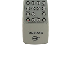 -MAGNAVOXN9411UD-NEWMAGNAVOX-Picture-6