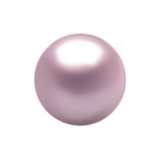 Lavender Freshwater Pearl