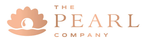 The Pearl Company