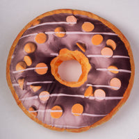 5494 - Donuts