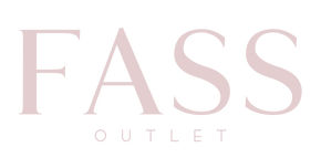 Fass Outlet