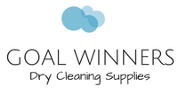 Goal Winners Ltd. Dry Cleaning Supplies