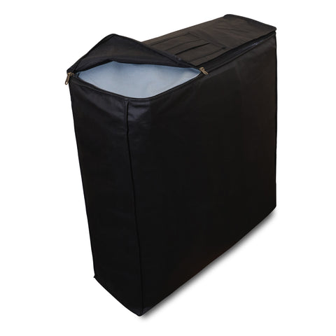 Bedding Storage Bag