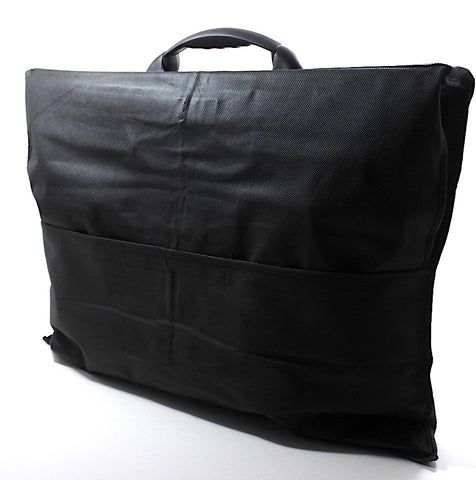 Non Woven Suit Carrier Bag 40 Inch (10 pcs)