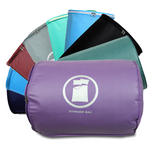 Duvet & Bedding Storage Bag