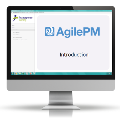 AgilePM®  Passport - Introduction