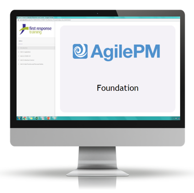AgilePM® Passport - Foundation