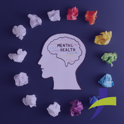Level 2 Award in Mental Health Awareness (Webinar)